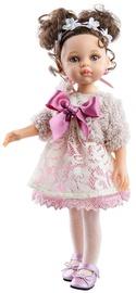 Кукла Paola Reina Carol 04428