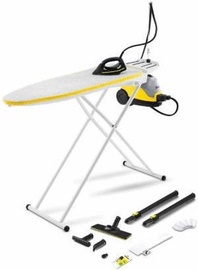 Karcher Ironing Board Cover SI 4 EasyFix 1.512-462.0