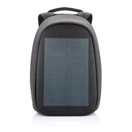 XD Design Bobby Tech Anti-Theft Backpack Black