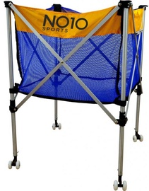 NO10 Ball Cart VBCC-100B