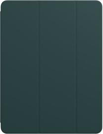 "Чехол Apple Smart Folio for iPad Pro 12.9"" 5th Generation Black, зеленый, 12.9″"