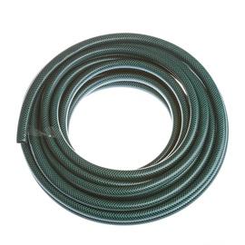 Šļūtene Fitt Idro 15mmx15m, zaļa