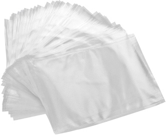 Вакуумные мешки Status, 20x28 см, 40 шт.