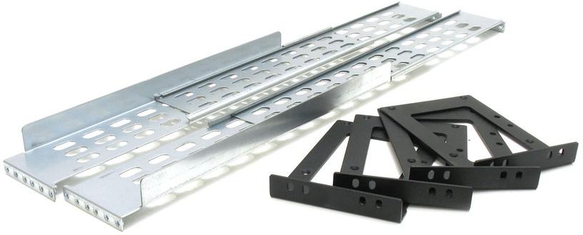 """APC Smart-UPS SRT 19"""" Rail Kit SRTRK2"""