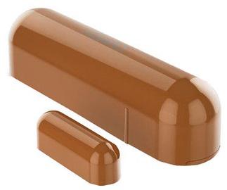 Fibaro Door Window Sensor 2 Z-Wave Brown