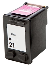 TFO HP Ink Cartridge 18ml Black