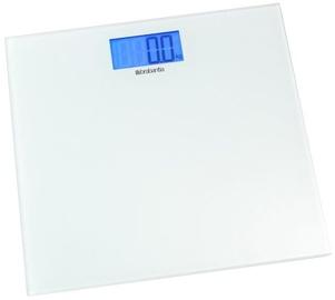 Весы Brabantia 483127