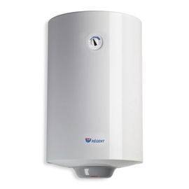 Ariston Regent REG 50 V Vertical 50L
