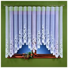 Wisan Day Curtain Zakard A147