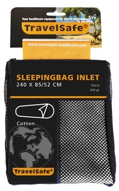 TravelSafe Cotton Inlet TS0315