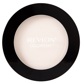 Pūderis Revlon Colorstay Pressed R Translucent, 8.4 g
