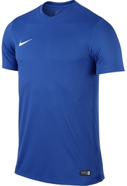 Nike Park VI 725891 463 Dark Blue S