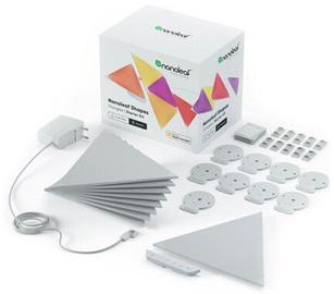 Nanoleaf Shapes Triangle Starter Kit 9 Panels