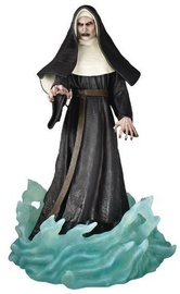 Rotaļlietu figūriņa Diamond Select Toys Gallery Diorama: Conjuring Universe Nun