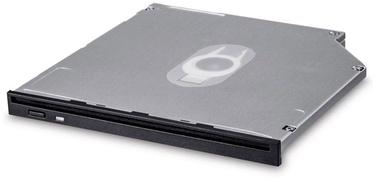 LG GS40N Ultra Slim Internal DVD Writer Drive