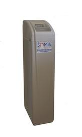 Ūdens attīrīšanas sistēma Šomis SOFT-300