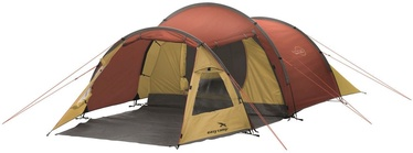 Easy Camp Tent Spirit 300