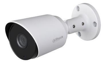 Dahua HAC-HFW1500TP-0280B 5Mp IR HDCVI Bullet Camera