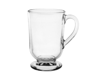 Чашка Florina, 0.32 л