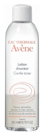 Sejas toniks Avene Gentle Toner, 200 ml