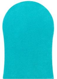 Pašiedeguma cimds St. Tropez Tan Applicator Velvet Luxe Mitt 1pcs