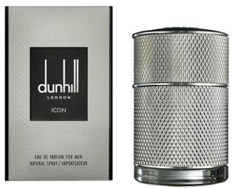 Парфюмированная вода Dunhill Icon 30ml EDP