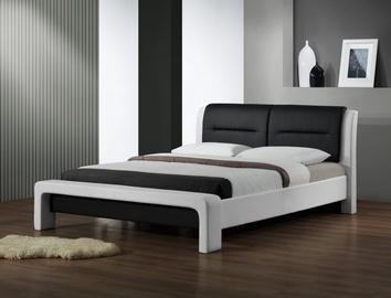 Кровать Halmar Cassandra, 120 x 200 cm