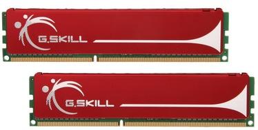 G.SKILL Performance 4GB DDR3 1600MHz CL9 Kit Of 2 F3-12800CL9D-4GBNQ