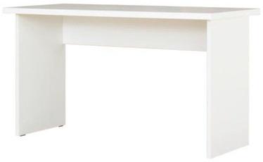 Письменный стол Bodzio MB41 White