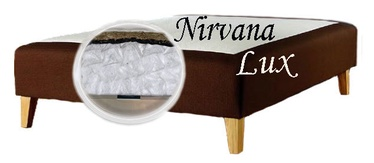 SPS+ Nirvana Lux Couch 140x200x26