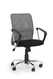 Halmar Tony Office Chair Grey