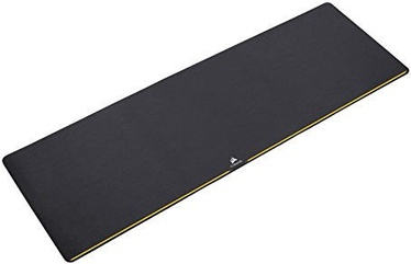 Corsair MM200 Mouse Mat Gaming Pad Extended