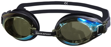 Aqua Speed Challenge Black