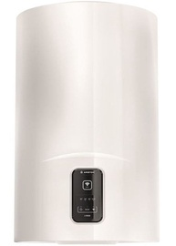 Ariston Water Boiler Lydos Wi-Fi 80L