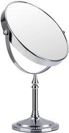 Зеркало Songmics, напольный, 20x20 см
