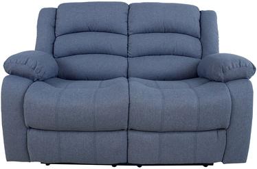 Sofa Maline 2 Blue