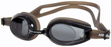 Aqua Speed Avanti Brown/Black