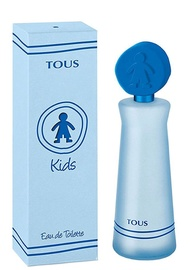 Tous Kids Boy 100ml EDT