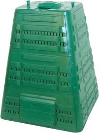 Komposta kaste AL-KO, 720 l