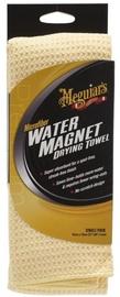 Meguiars X2000EU Water Magnet Drying Towel