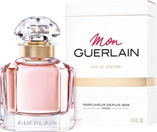 Парфюмированная вода Guerlain Mon Guerlain 30ml EDP