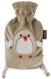 Грелка для малышей Fashy Penguin 6513, 0.8 л