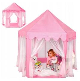 Детская палатка Mportas Tent for Children with curtains