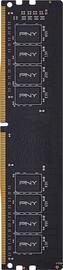 Operatīvā atmiņa (RAM) PNY MD8GSD42666 DDR4 8 GB CL19 2666 MHz