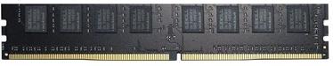 Operatīvā atmiņa (RAM) G.SKILL F4-2400C15S-8GNS DDR4 8 GB CL15 2400 MHz