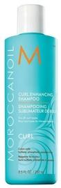 Šampūns Moroccanoil Curl Enhancing, 250 ml