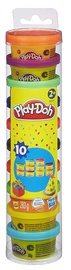 Hasbro Play-Doh Party Pack 22037