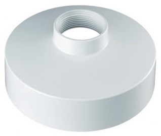 Piederumi Bosch Pendant Interface Plate