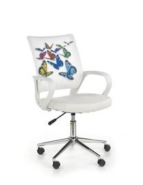 Halmar Chair Ibis Butterfly