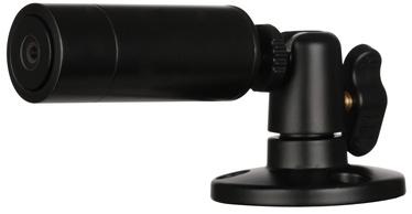 Dahua Bullet Camera HAC-HUM1220G-B